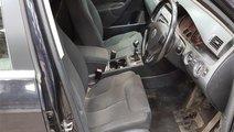 Scaune fata Volkswagen Passat B6 2006 Break 2.0 TD...