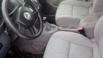 Scaune fata VW Touran 2003 Monovolum 1.9 TDI