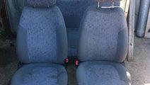 Scaune si bancheta Daewoo Matiz M150 [facelift] [2...