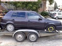 SCAUNE VW GOLF 3 DIN DEZMEMBRARI RECARO GTI EDITION SPORT SI NORMALE PRETURI DE CRIZA