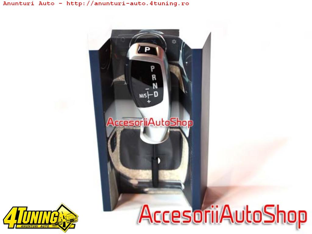 Schimbator Automat LCI Facelift BMW E46 E39 E38 E83 350 LEI