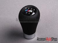 Schimbator ORIGINAL BMW SHORT E36 E46 E39 E90 E60 etc