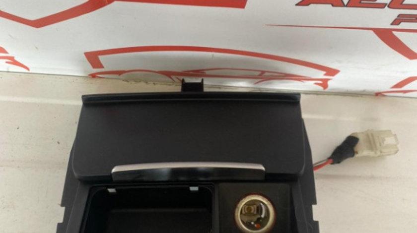 Scrumiera 8K0857951 Audi A4 B8 (8K)