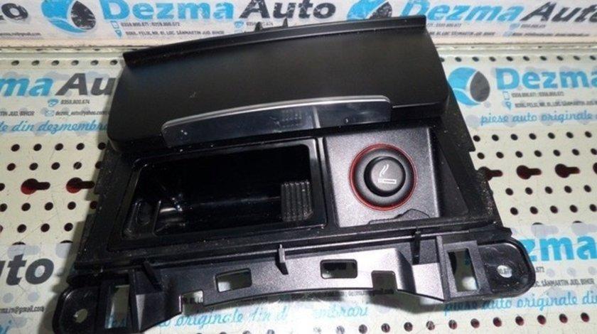 Scrumiera Audi A4 Avant (8K5, B8) 2.0tdi, 8K0857951