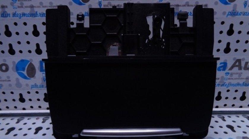 Scrumiera bord, 8K0857951, Audi A4 (8K2, B8)