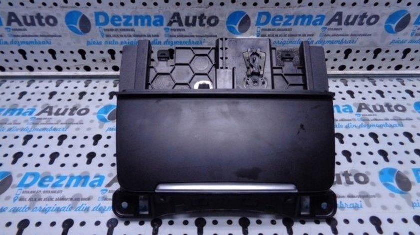 Scrumiera bord 8K0857951, Audi A4 (8K2, B8)