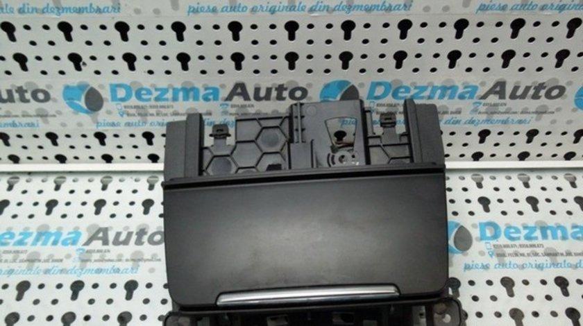 Scrumiera bord 8K0857951, Audi A4 Avant, 2007-2013