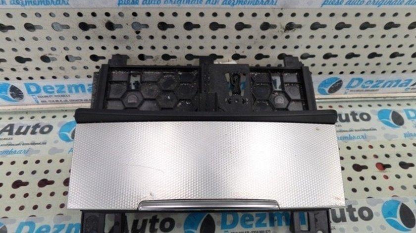 Scrumiera bord Audi Q7 3.0tdi, 4L0857951
