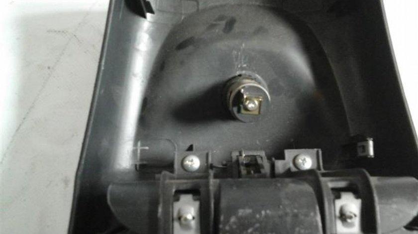Scrumiera + bricheta spate Hyundai Tucson an 2005-2010 cod 84691-2E000