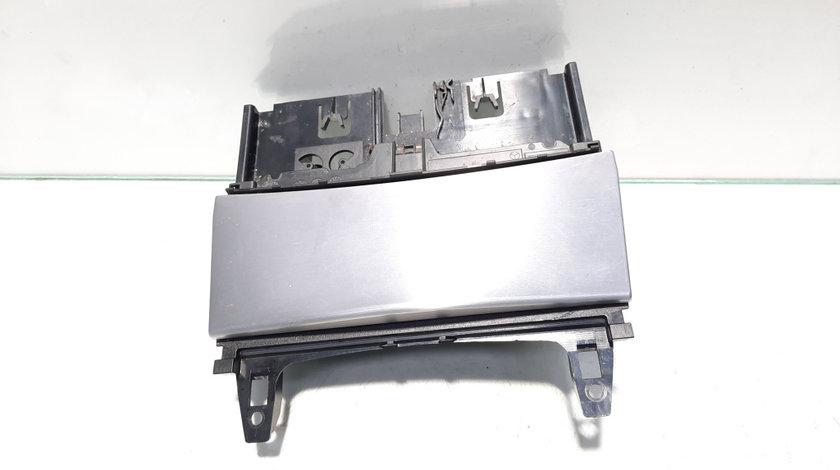 Scrumiera, cod A2046800179, Mercedes Clasa C T-Model (S204) (id:468782)