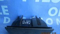 Scrumiera Mitsubishi Carisma; MR381240
