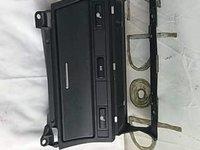 Scrumiera plus butoane incalzire scaune BMW  E46  320D