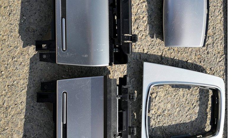 Scrumiera spate/fata 1din sau 2din Audi A4 B6 B7