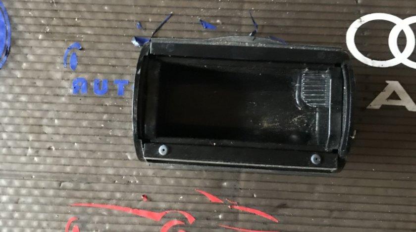 Scrumiera spate VW Golf 4 1J0 857 962