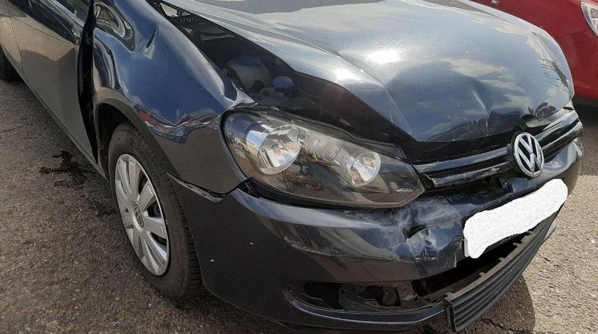 Scrumiera Volkswagen Golf 6 2009 Hatchback 1.4 FSI
