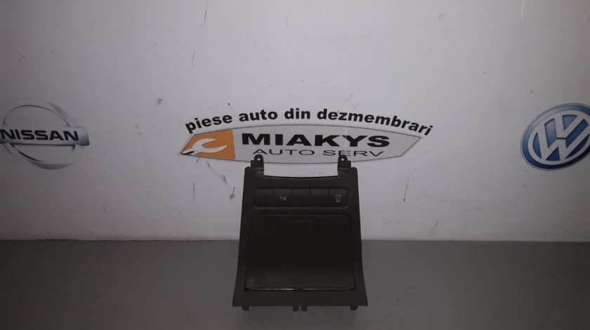 Scrumiera VW Golf 6