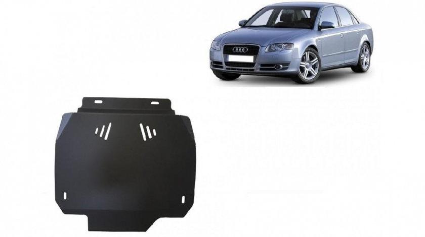 Scut cutie de viteza automata b7 Audi A4 (2004-2008) [8EC, B7] #5