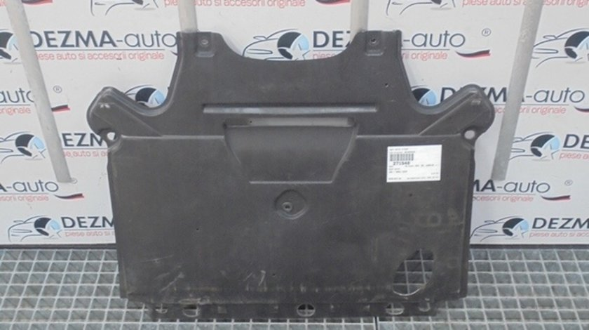 Scut cutie viteza, 8K1863822K, Audi A4 Avant (8K5, B8) (id:271940)