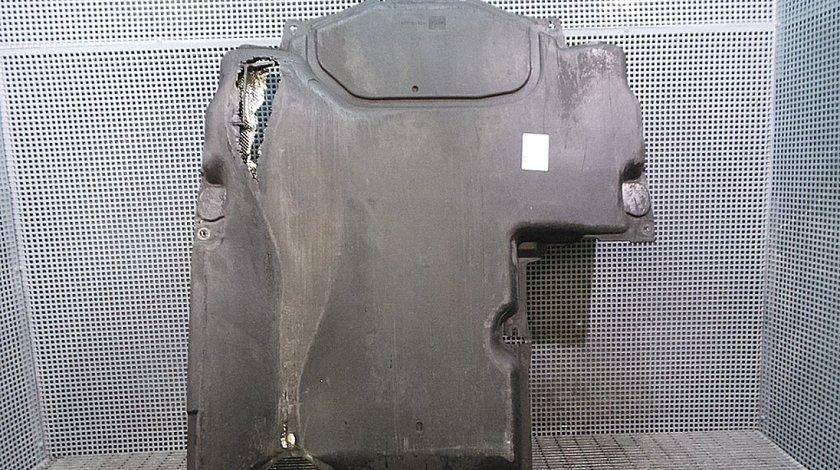 SCUT CUTIE VITEZE MERCEDES-BENZ C-CLASS (W203) C 30 CDI AMG (203.018) diesel (2000 - 05-2007-08)