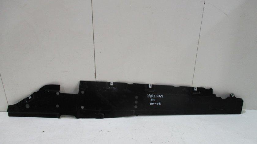 Scut dreapta caroserie Audi A4 B6 / B7 an 2000-2008 cod 8E0825210B
