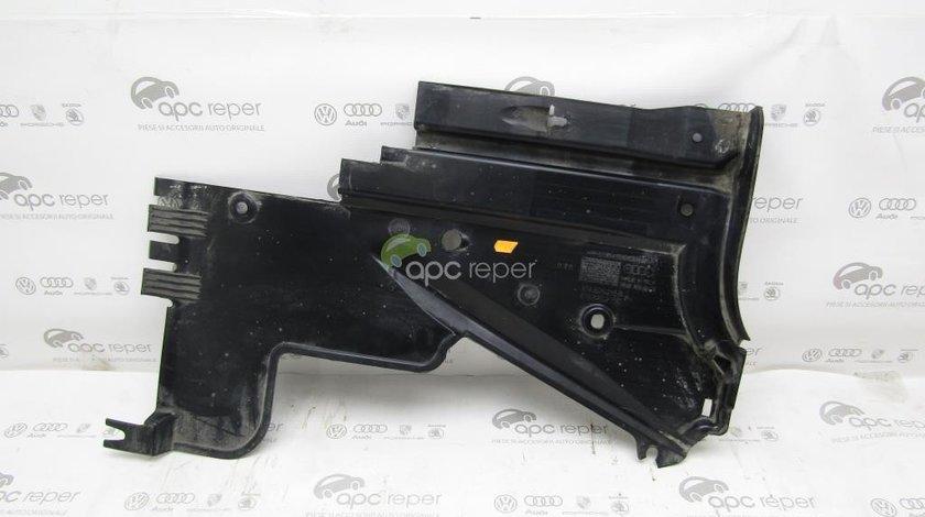 Scut dreapta spate Audi A5 8T Sportback - Cod: 8T8825216B / 8T8825216C