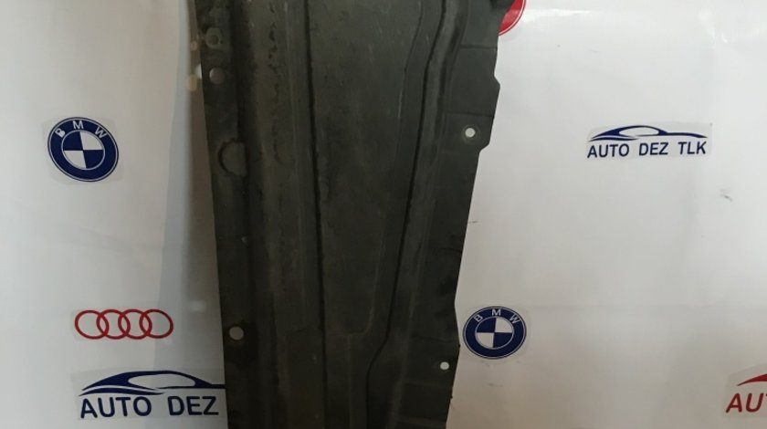 Scut lateral BMW X5 E70 3.0D 777722 10