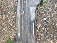 Scut lateral fata/spate stanga/dreapta E-Class w211