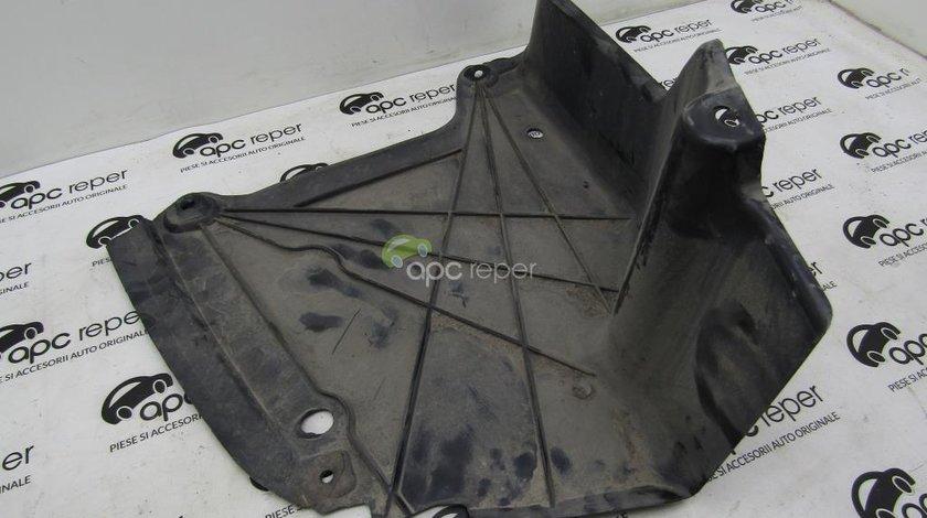 Scut lateral posterior Audi A4 8K B8 cod 8K0 825 219 A