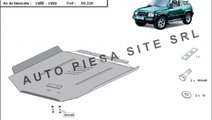 Scut metalic cutie viteze Suzuki Vitara fabricat i...