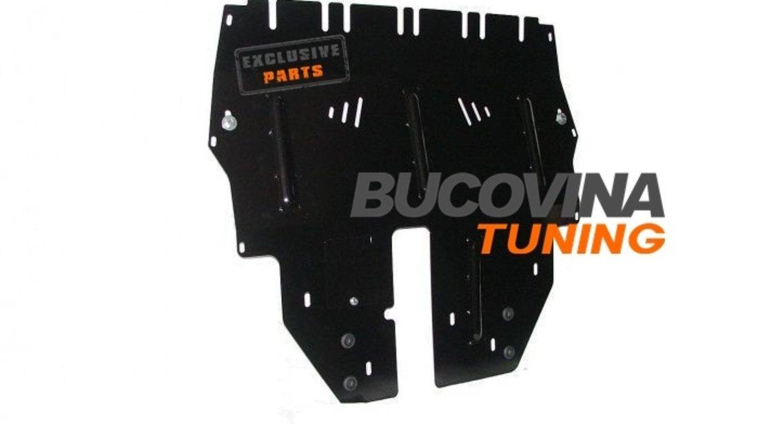 SCUT METALIC  PENTRU Audi A1, Cordoba 6L2, Ibiza 6L, Fabia, Polo9N