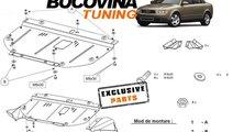 SCUT METALIC  pentru Audi A4 B6 2001 - 2005 , SKOD...