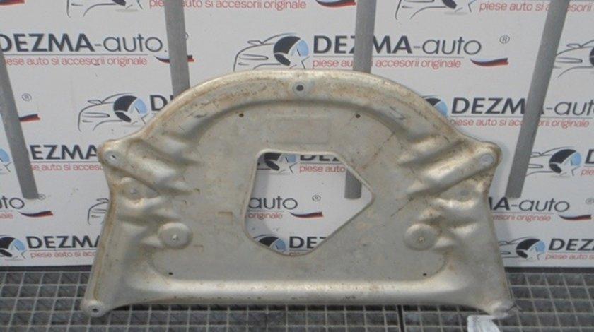 Scut motor 3111-6759878-03, Bmw 5 (E60) 3.0 d (id:269988)