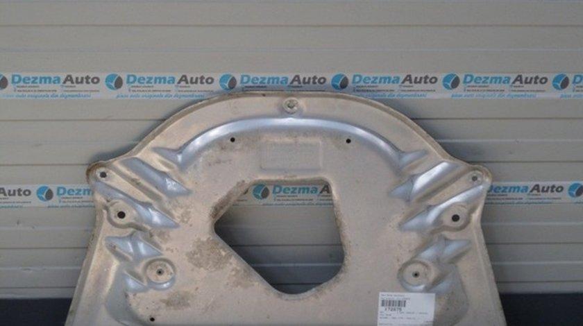 Scut motor 3111-6759878, Bmw 5 (E61) 2004-2010