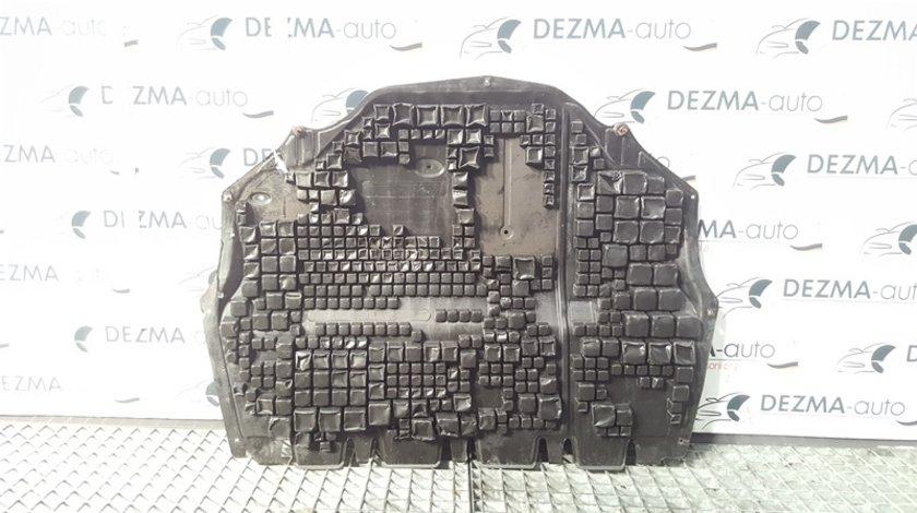 Scut motor 6Q0825237AB, Skoda Fabia Praktik 1.9sdi