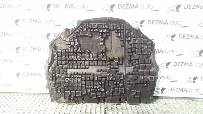 Scut motor 6Q0825237AB, Skoda Roomster Praktik (5J) 1.4tdi