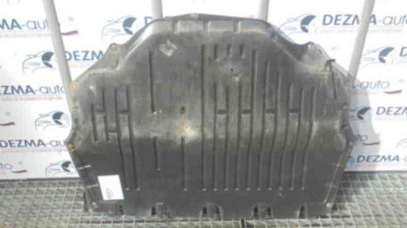 Scut motor, 6Q0825237AB, Vw Polo (9N) 1.4tdi, BMS