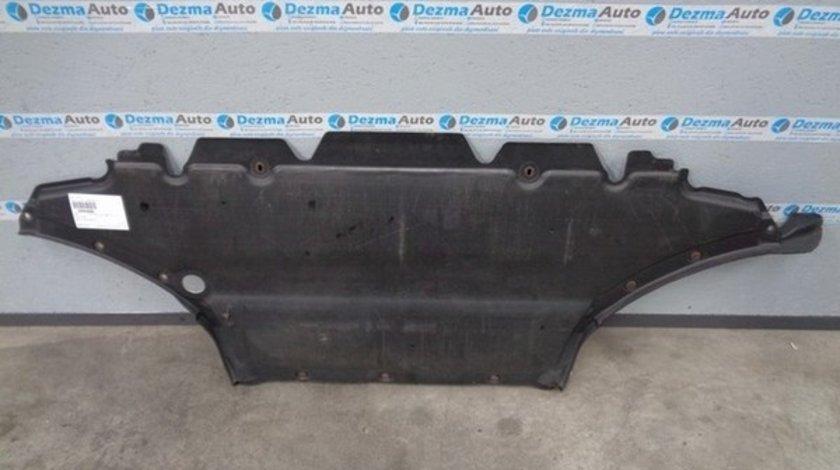 Scut motor 8K0863821AF, Audi A4 (8K2, B8) (id:209466)