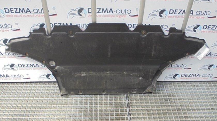 Scut motor 8K0863821AF, Audi A4 (8K2, B8) (id:255412)