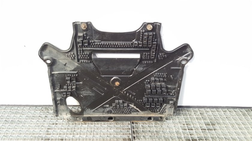 Scut motor, 8K1863822H, Audi A4 (8K2, B8) 2.0tdi (id:340200)