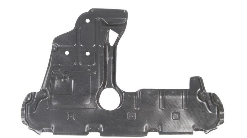 Scut motor abs/pcv, benzina TOYOTA RAV 4 intre 2005-2010