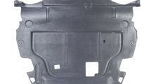 Scut motor abs pcv FORD GALAXY, MONDEO IV, S-MAX; ...