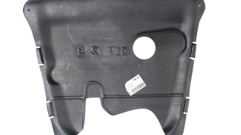 Scut motor abs/pcv RENAULT CLIO II, THALIA I intre 1998-2006