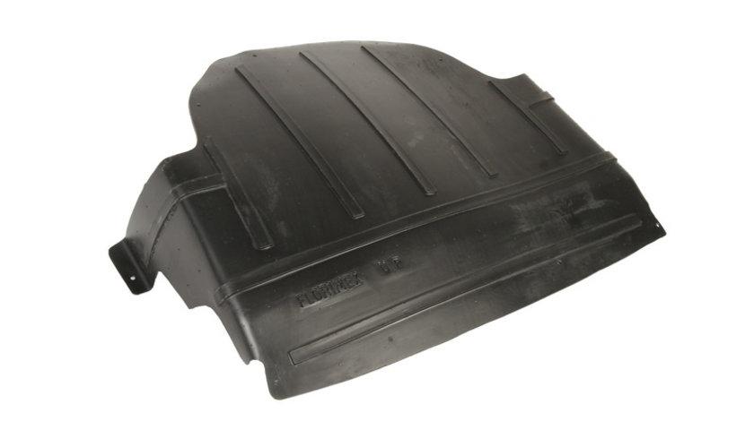 Scut motor abs/pcv SEAT MII; SKODA CITIGO; VW UP dupa 2011