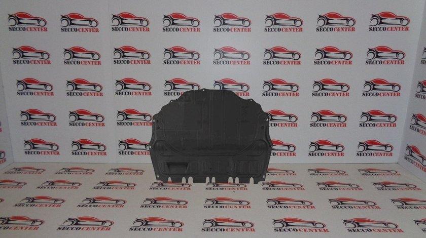Scut motor AUDI A1 2010 2011 2012 2013 2014 diesel