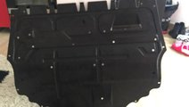 Scut motor AUDI A1 8X 2012 2013 2014 2015