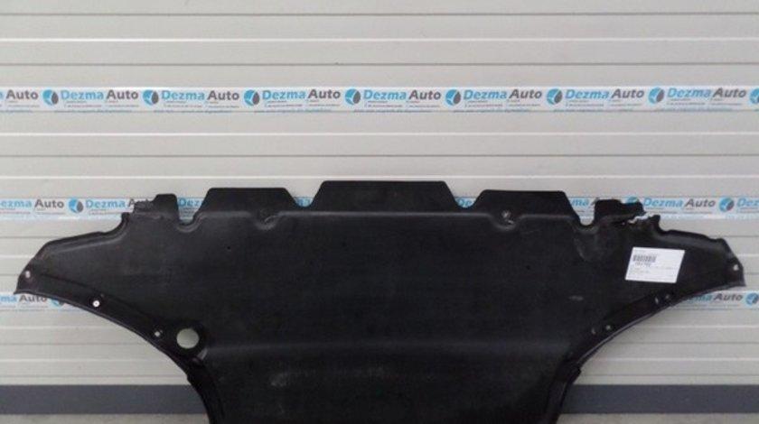 Scut motor Audi A4 Allroad (8KH, B8), 2.0tdi, CAGA, 8K0863821AF