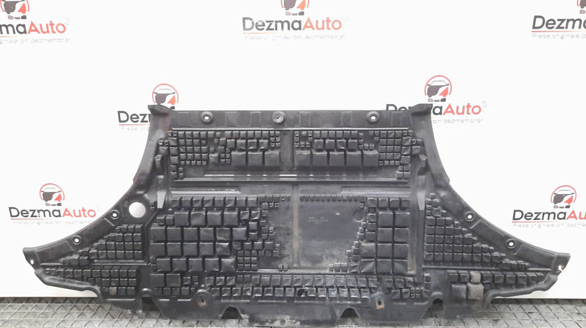 Scut motor, Audi A4 Avant (8K5, B8) [Fabr 2008-2015] 1.8 tfsi, CDHA, 8K0863821AF (id:449560)