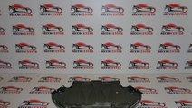 Scut motor AUDI A6 2001 2002 2003 2004 diesel