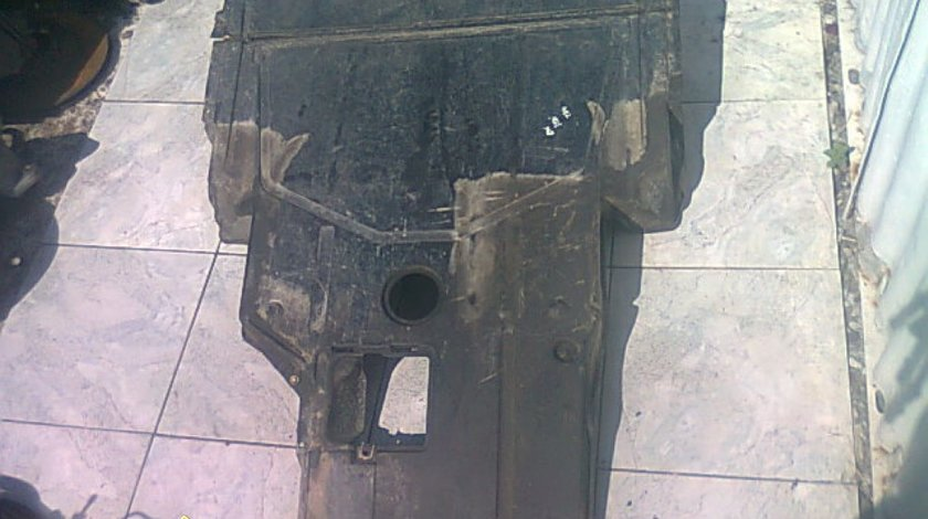 Scut motor BMW 318i E46