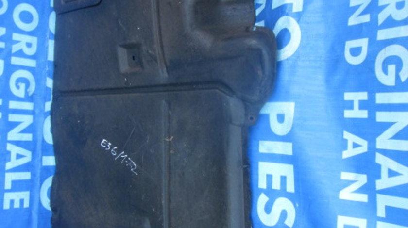 Scut motor BMW E36 325td